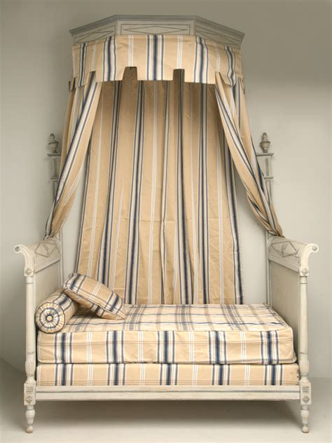 canopied bed eye for design decorating french empire style bedrooms