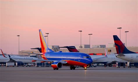 southwest offering 49 flights from atlanta ga to jacksonville fl gafollowers