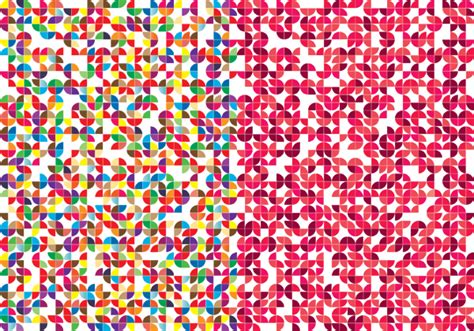 pattern number generator random pattern generation in illustrator graphic design