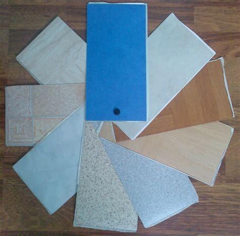 piastrelle linoleum autoadesive offerte pavimenti e copripavimenti in gomma pvc