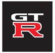 GTR Logo Wallpaper  WallpaperSafari