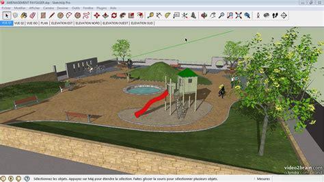 home design 3d pour pc gratuit logiciel amenagement jardin gratuit logiciel gratuit plan