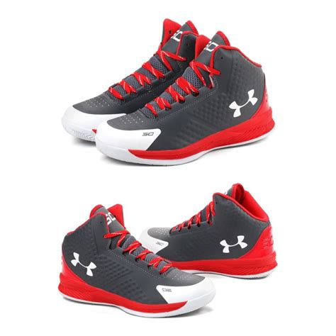 style basketball shoes metrix basketball shoes mx 2002 lazada malaysia