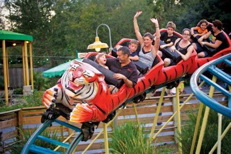 Busch Garden Hours by Busch Gardens Ta Fl Hours Address Tickets Tours