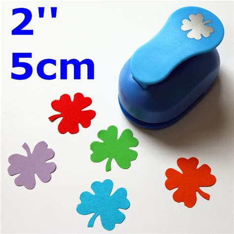 Large Paper Punches For Card - popular large paper punches for card buy cheap