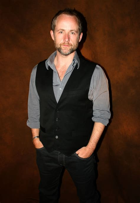 billy boyd roles for billy boyd talking about lord of the rings is a