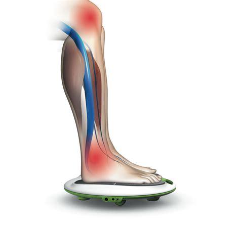 hurt leg legs swelling
