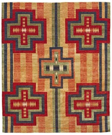 pendleton rugs top 25 ideas about pendleton on the wool and pendelton blankets