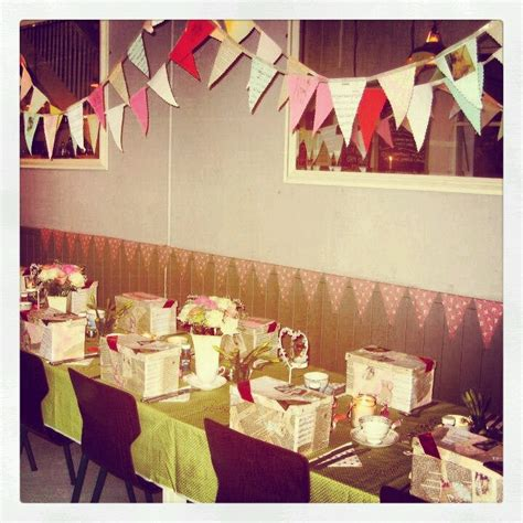 themes in pride and prejudice novel pride and prejudice themed hen party book theme party