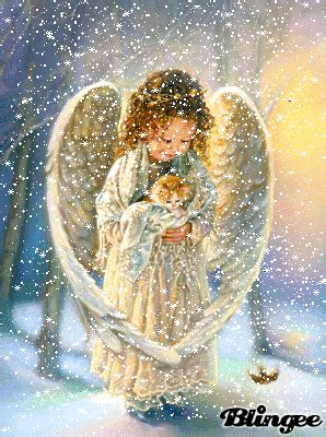 beautiful angels animated gifs  animations