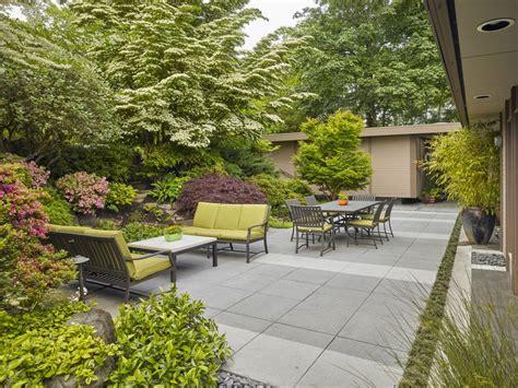 landscape architect seattle seattle landscape architect kolb s inverness garden