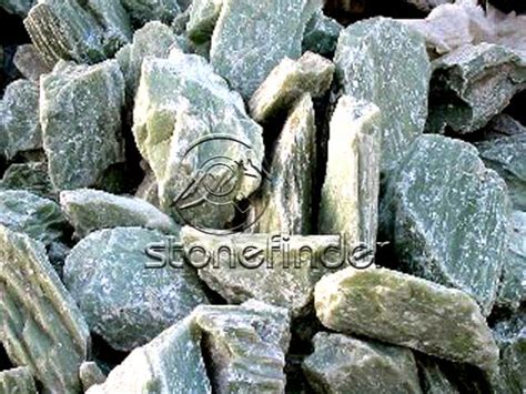Soapstone Stones - soapstone