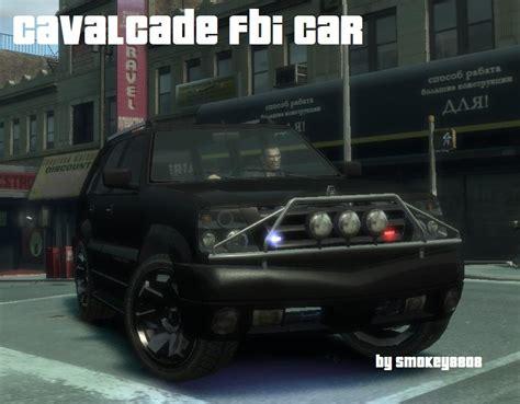 Car Modification Gta V by Car Modification Gta V Oto News