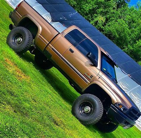cummins truck 2nd 57 best images about trucks on pinterest chevy dodge