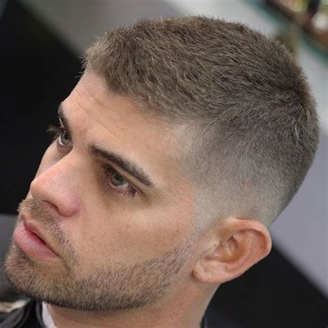 0 sides buzz 25 best ideas about bald fade on pinterest high fade