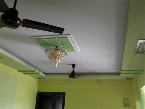 new design pop ceiling studio design gallery best