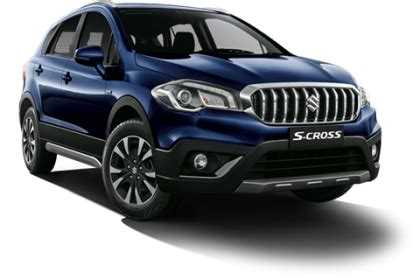 Suzuki Sx4 S Cross Surabaya suzuki suzuki new sx4 s cross surabaya 2018 rezky suzuki