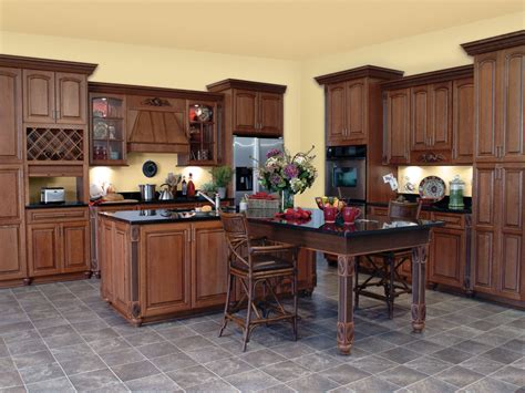 kitchen cabinet outlet waterbury kitchen cabinet outlet waterbury ct best free home