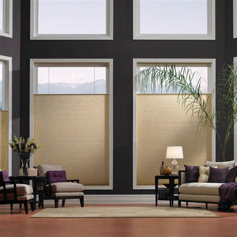 Custom Shades Custom Blind Service Custom Blinds Residential