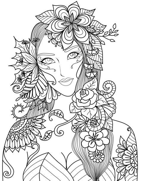 ivy joy coloring pages ausmalbilder f 252 r erwachsene zum ausdrucken 30 sch 246 ne