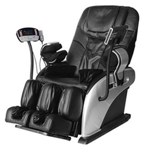 sell elite massage chair