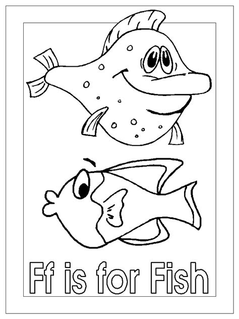 dltk alphabet colouring pages free coloring pages of baby