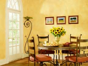 best yellow paint color for stucco exterior apps directories