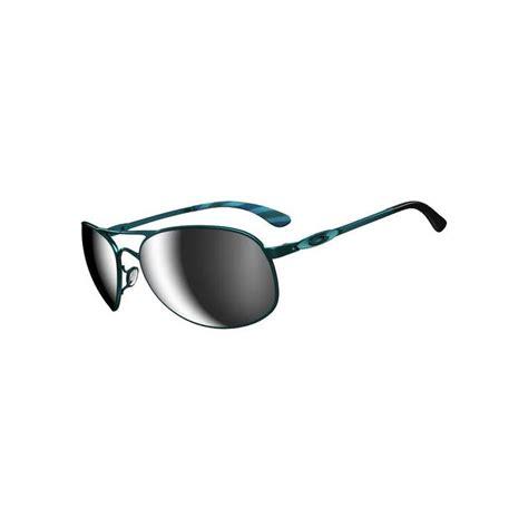Kacamata Sunglasses 3023 Ros Gold oakley lbd louisiana brigade