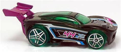 Hotwheels Th 2015 Paradigm Shift paradigm shift 75mm 2005 wheels newsletter