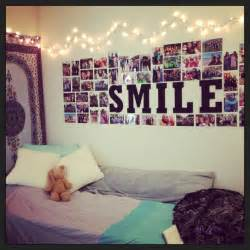 cute way furnish your dorm room cheap tapestry homemade painted cool rooms