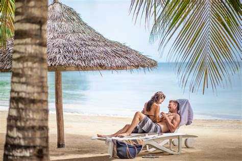 Trips To Jamaica For Couples Jamaica All Inclusive Vacation Package Couples Resorts