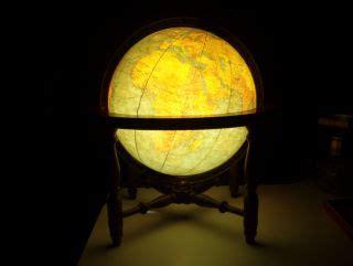 acorn street l globe vintage street light glass globe 1920 acorn austin mn ge