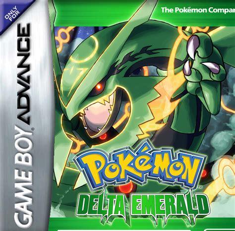 Pokemon blattgrün komplettlösung