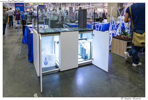 mobile per acquario il nuovo tecnopolimero per mobili per acquario di 100