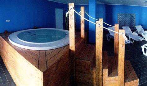 hotel con vasca idromassaggio in liguria recensione e opinioni su hotel residence con piscina