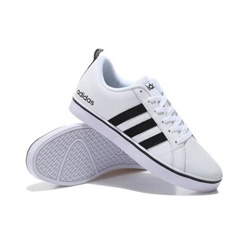 adidas white sneakers for