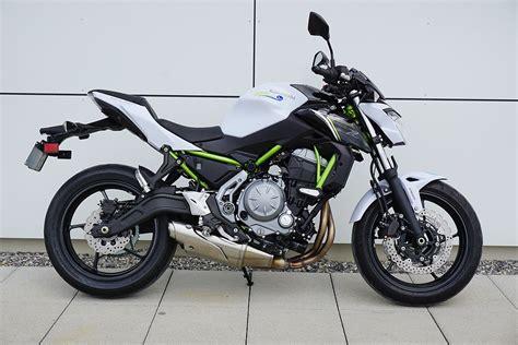 Motorrad Fahrschule Mieten by Miete Motorradmiete Motorr 228 Der Mieten G 252 Nstig Lyssach