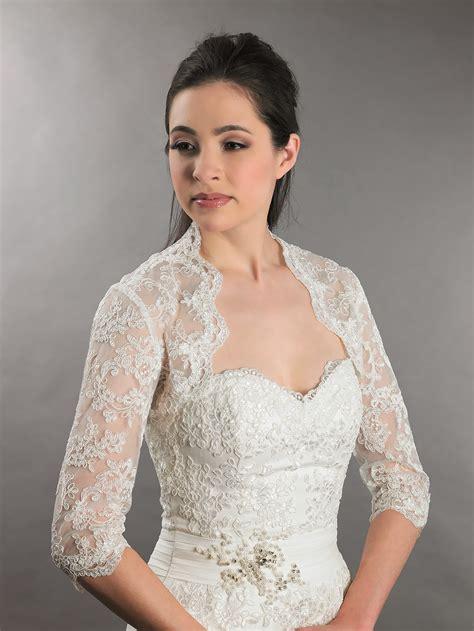 happy wedding lace bolero designs  fashionate trends
