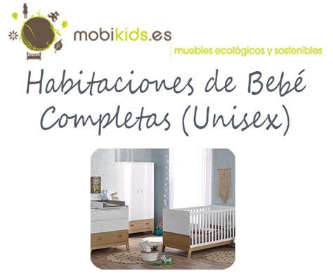 decoracion habitacion bebe unisex habitaciones de bebe unisex