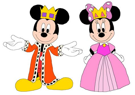 minnie mouse play house mickey mouse clubhouse images prince mickey and princess minnie masquerade hd
