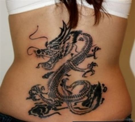 dragon tattoo designs for girls 80 breathtaking designs