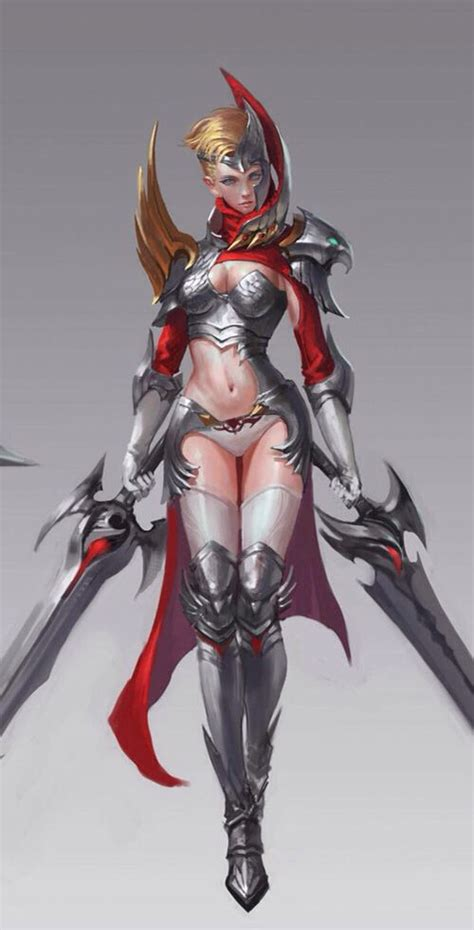 game design kickass 1000 images about kickass game characters on pinterest