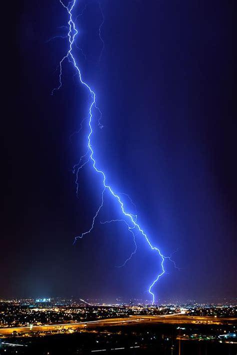 northside lighting in tucson az 270 best images about swartz lightning strikes on