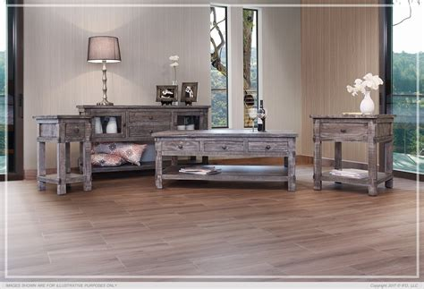 Furniture Stores San Angelo Tx by San Angelo Occasional Tables Rustic Ranch Furniture