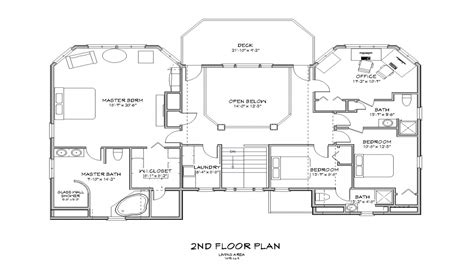 coastal house plans narrow lots floor plans narrow lot beach house floor plan beach narrow lot house plans beach