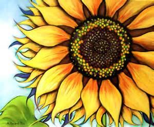 painting ideas beginners acrylic painting ideas beginners abstract joy studio design gallery
