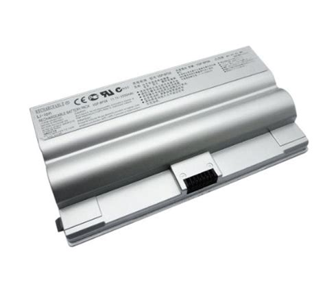 Battery Sonny Bps 8 Kw1 sony vaio vgp bps8 laptop battery with original cells