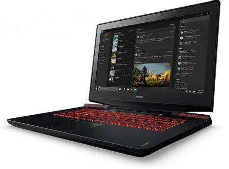 lenovo ideapad y700 core i7 4gb graphics gaming laptop