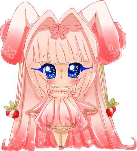 imagenes anime te extraño 174 colecci 243 n de gifs 174 im 193 genes de chicas dolls