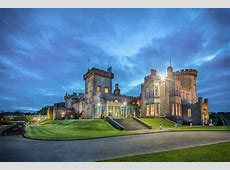 Dromoland Castle Hotel - UPDATED 2018 Reviews & Price ... Newmarket On Fergus